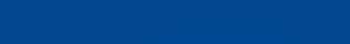 Avvocato Alessandro Keller Logo